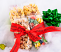 Decadent Popcorn Sampler Gifts