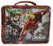 Avengers Lunchbox - B