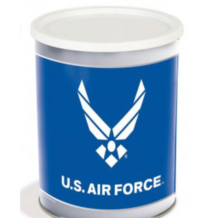 1 Gallon Air Force