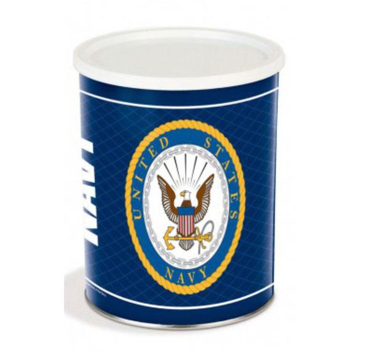 1 Gallon Navy