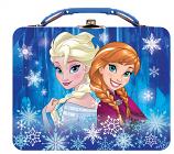 Frozen Lunchbox - A
