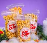 Caramel Lovers Gift Pack