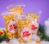 Caramel Lovers Gift Pack