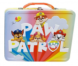 Paw Patrol Happy Thoughts Lunchbox