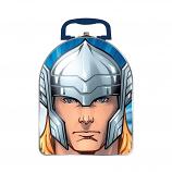 Avengers Thor Lunchbox
