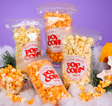 Cheddar Lovers Gift Pack