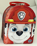 Paw Patrol Marshall Lunchbox
