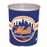 1 Gallon NY Mets